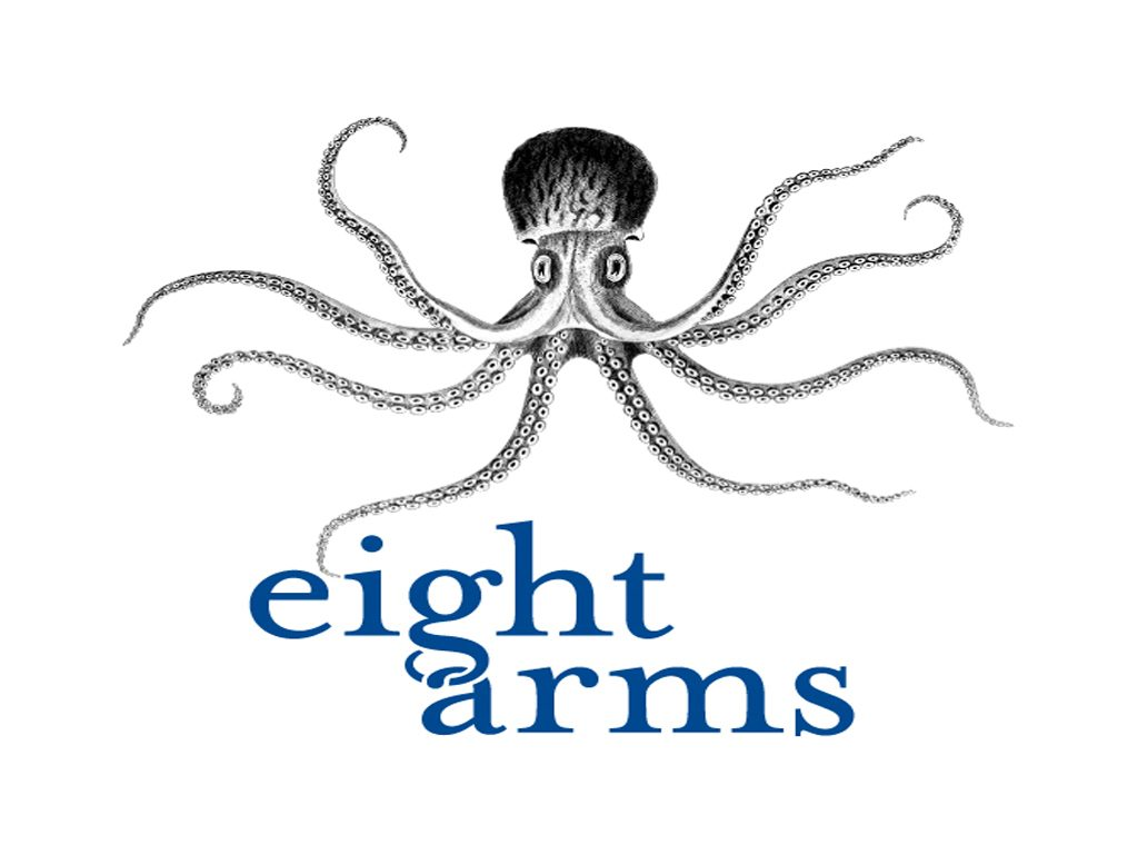 Eight Arms Cellars