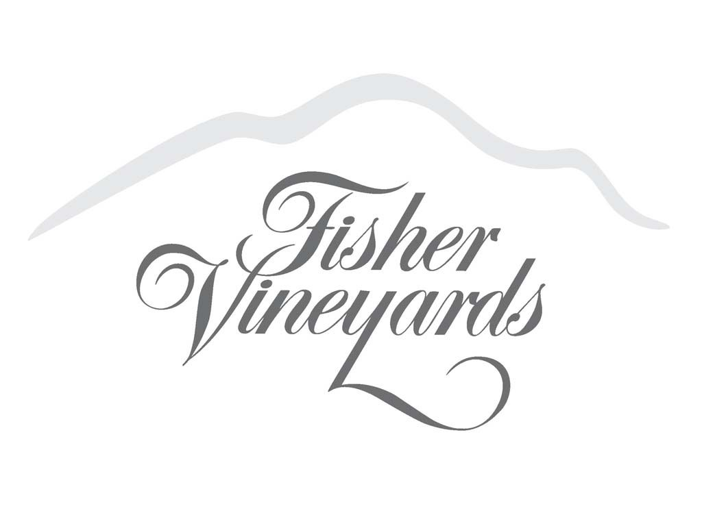 Fisher Vineyards