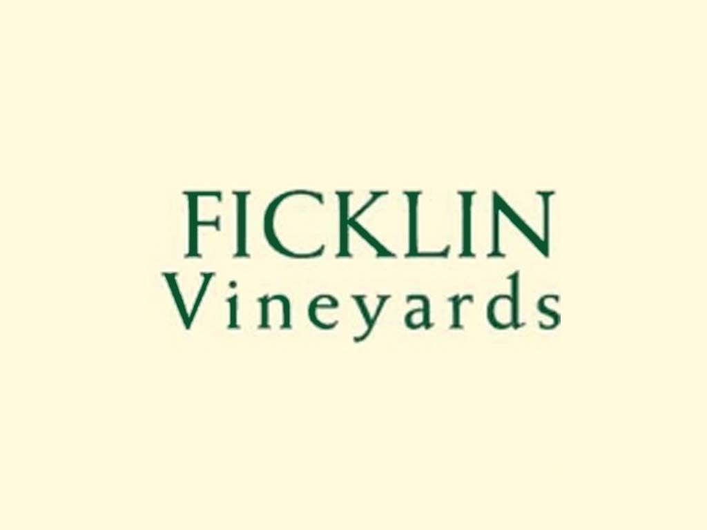 Ficklin Vineyard
