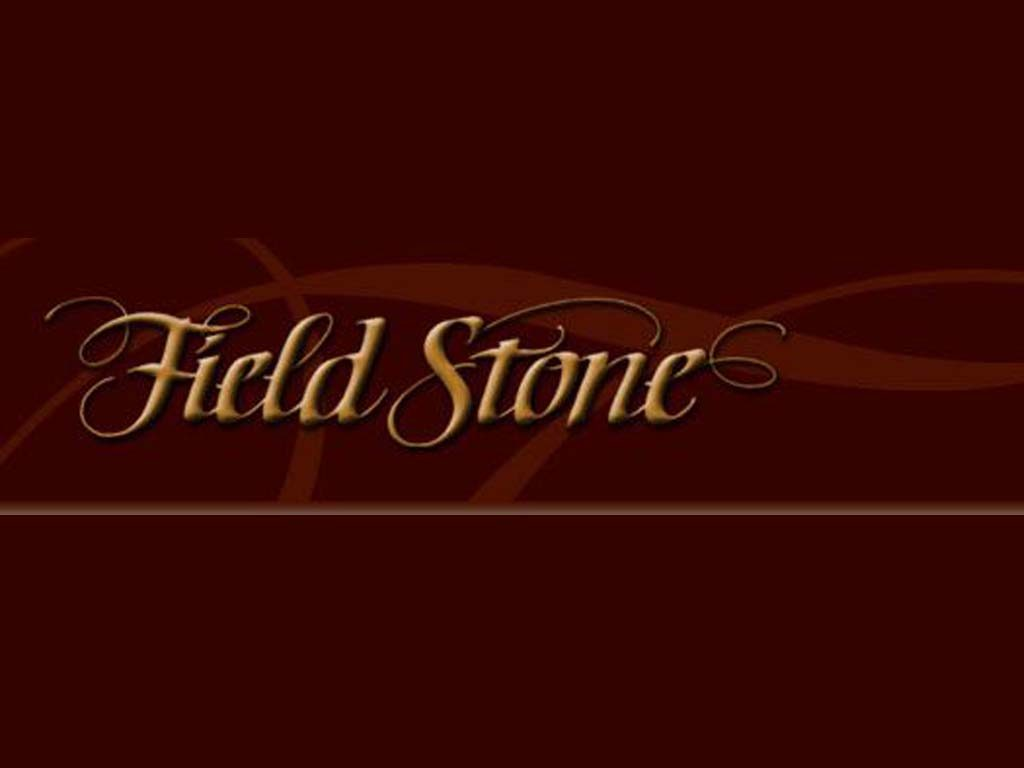 Field Stone Winery & Vineyard