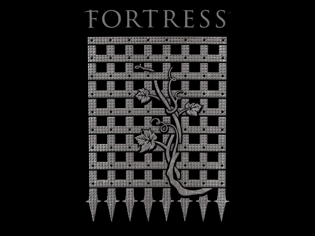 Fortress Winery