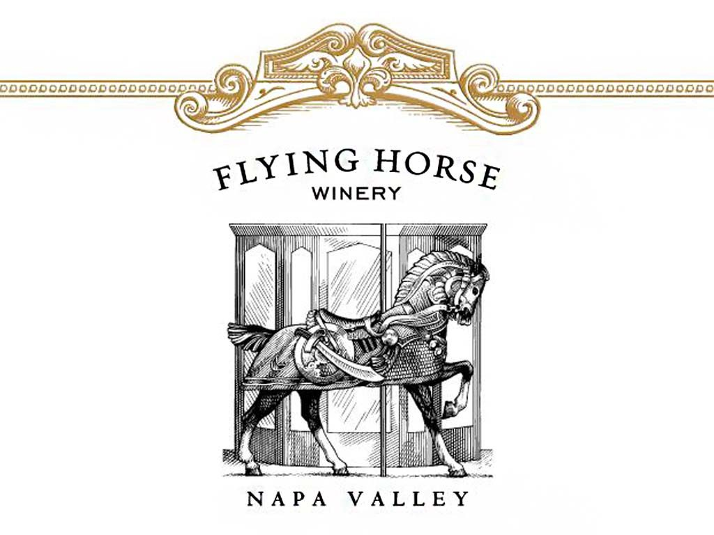 Flying Horse Wines