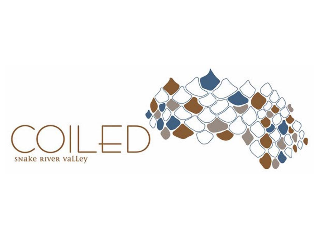 Coiled Wines