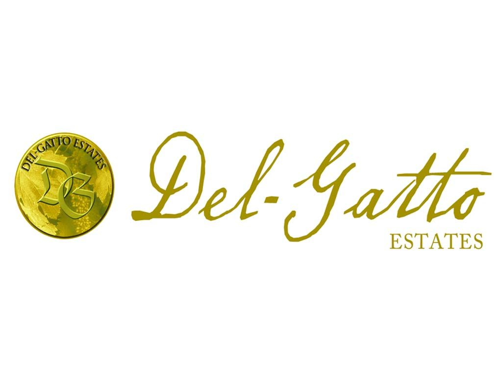 Del-Gatto Estates
