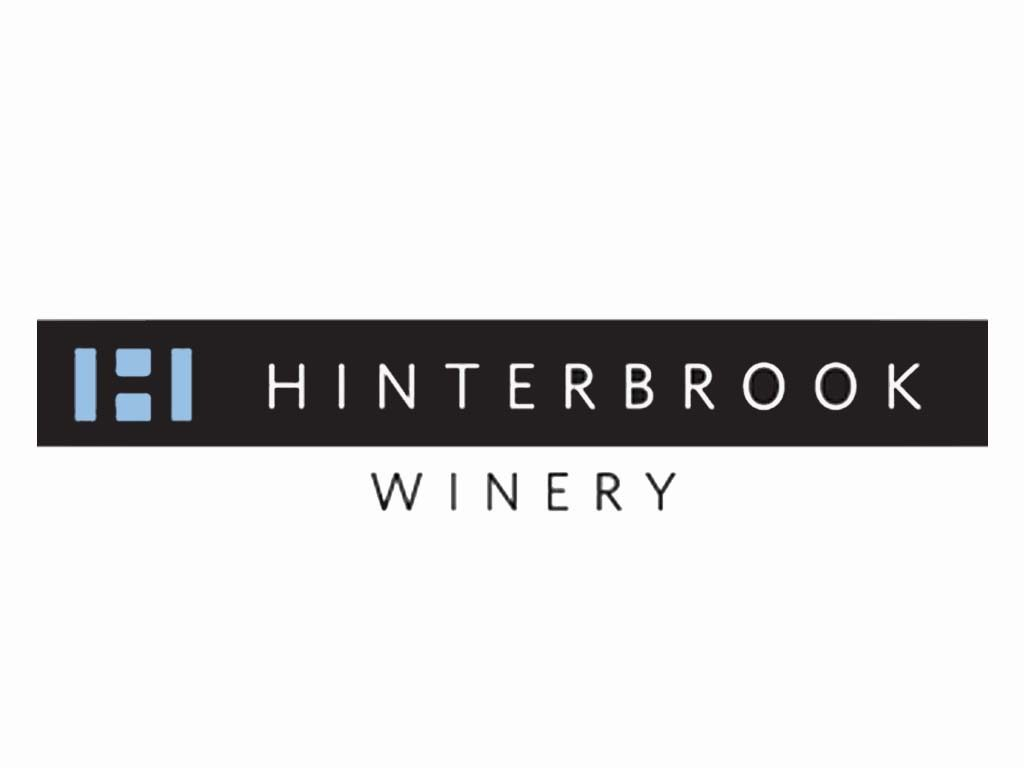 Hinterbrook Estate Winery