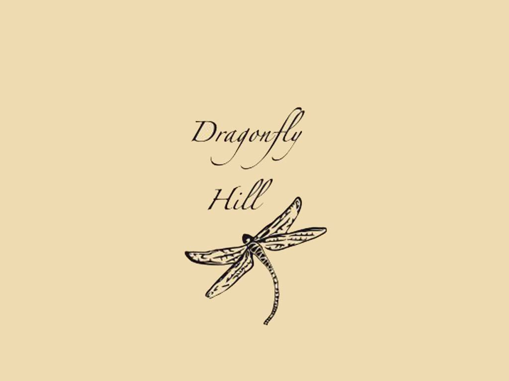 Dragonfly Hill Vineyard