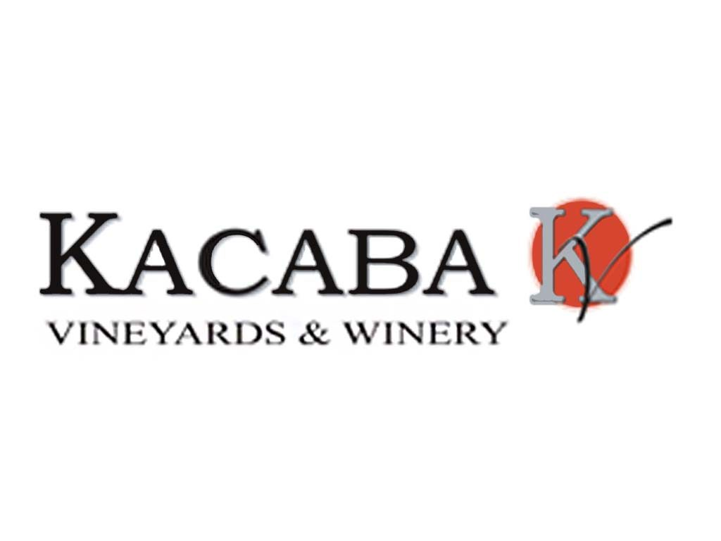 Kacaba Vineyards
