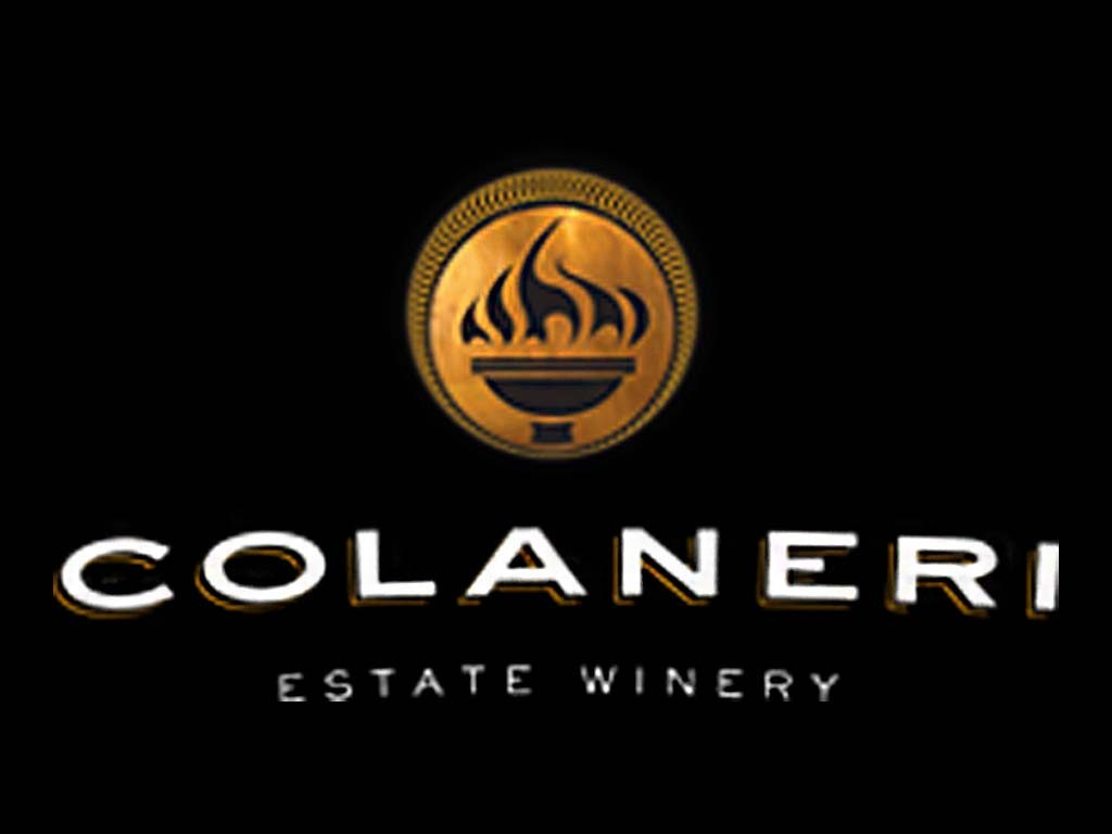 Colaneri Estate Winery