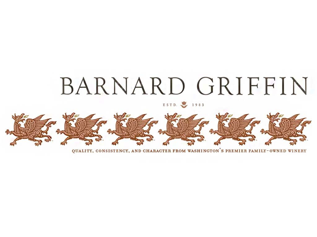 Barnard Griffin Winery