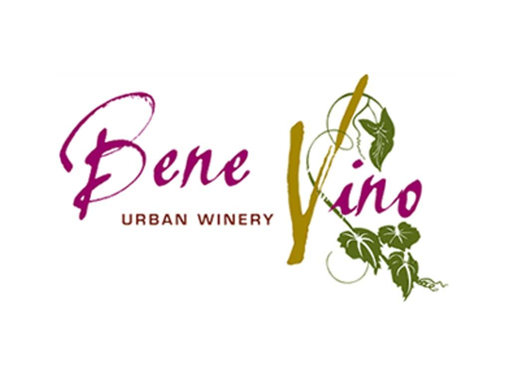 Bene Vino Urban Winery