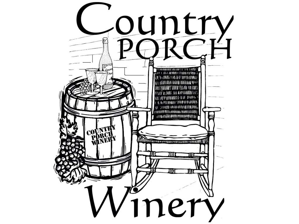 Country Porch Winery