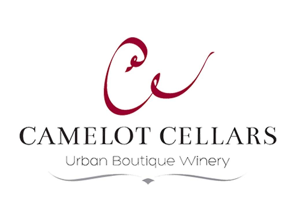 Camelot Cellars Winery