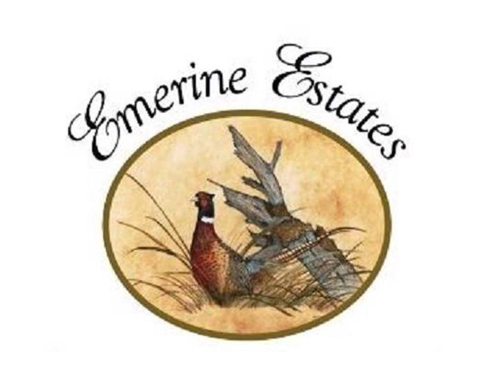 Emerine Estates
