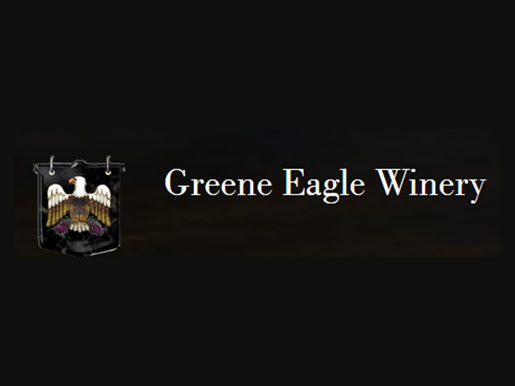 Greene Eagle Winery