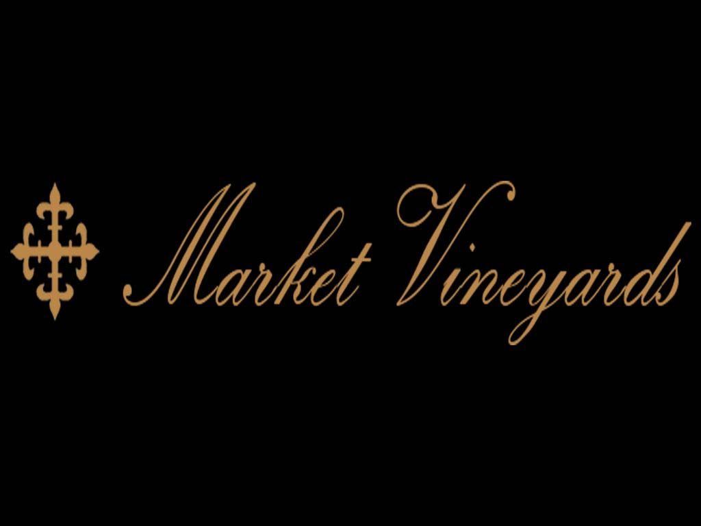 Market Vineyards
