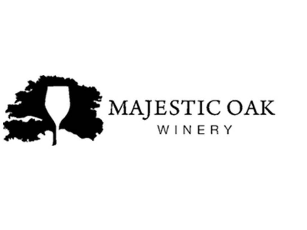 Majestic Oak Winery