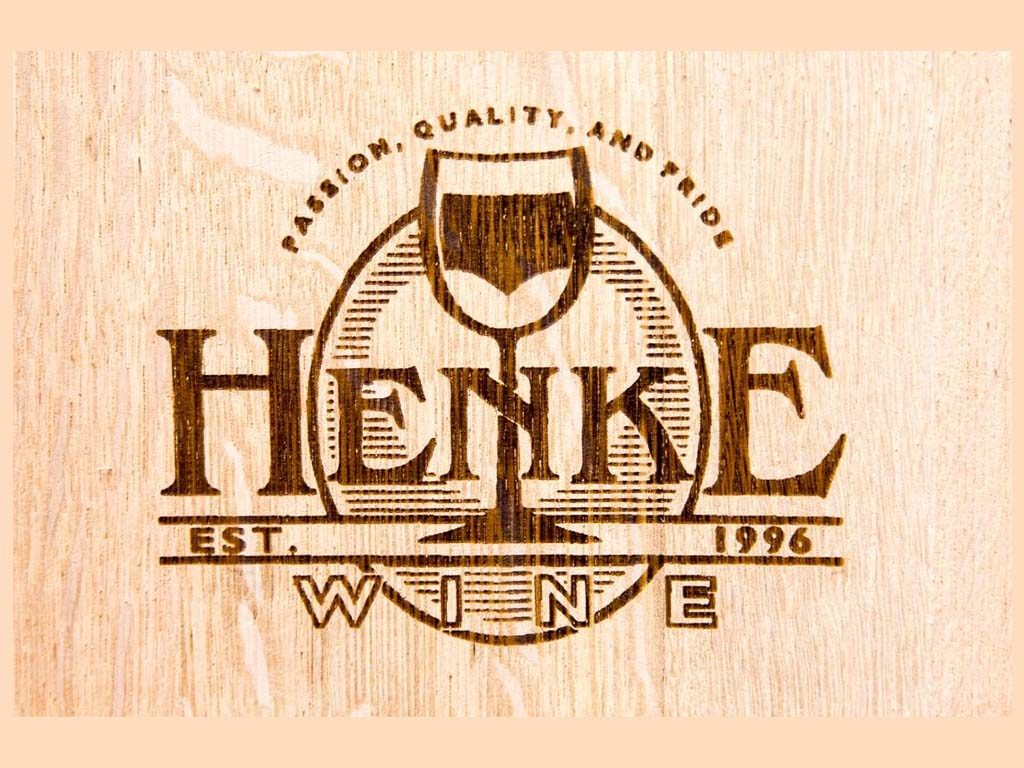 Henke Winery United States Ohio Cincinnati Kazzit Us