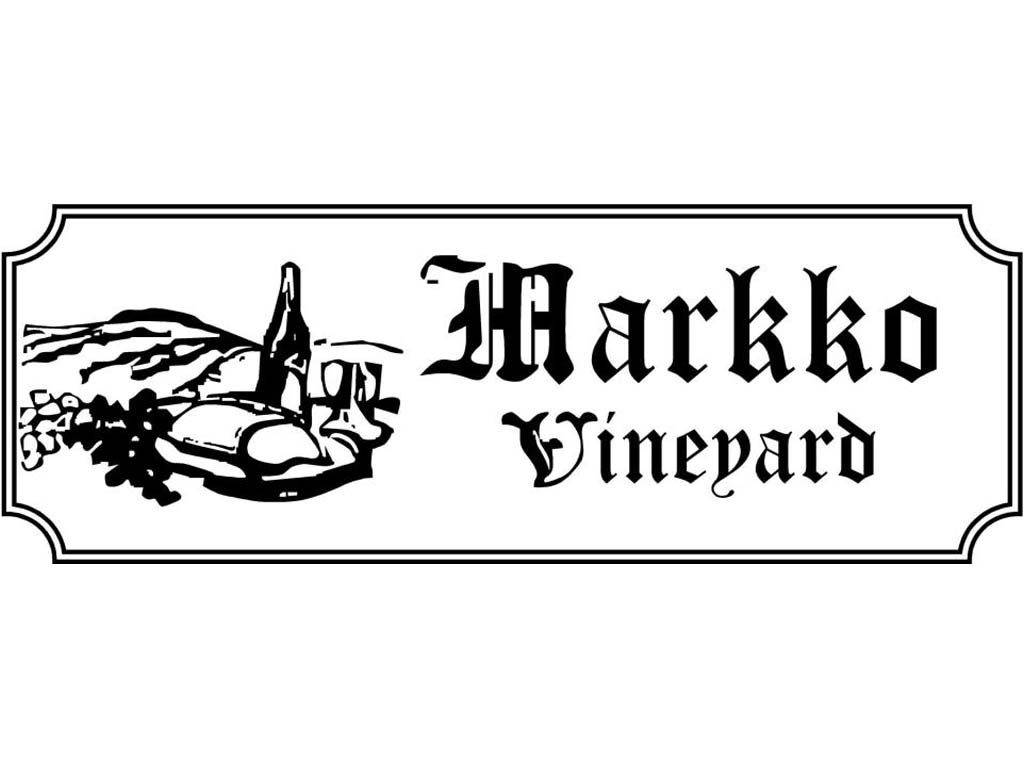 Markko Vineyards