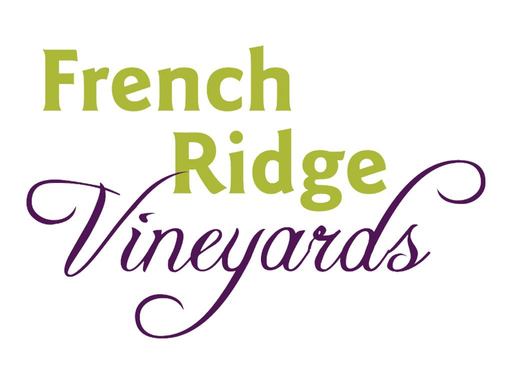 French Ridge Vineyards
