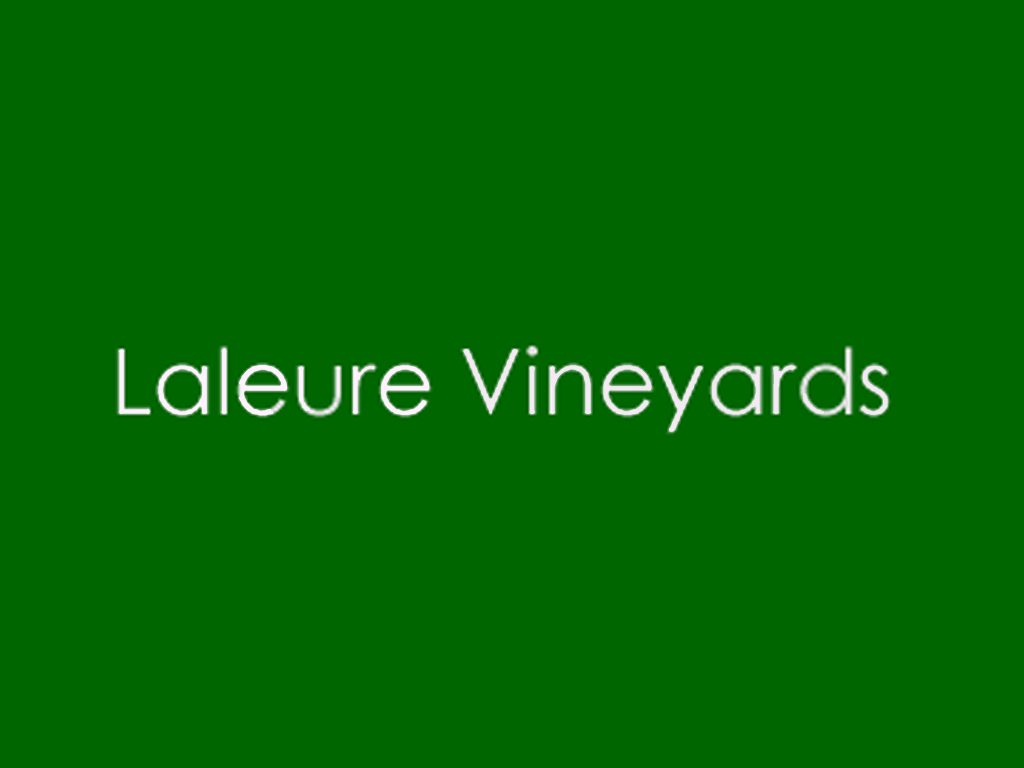Laleure Vineyards