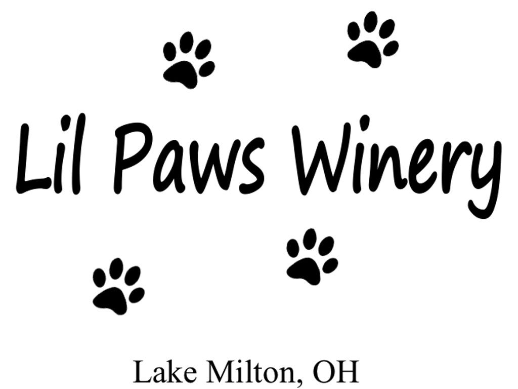Lil Paws Winery