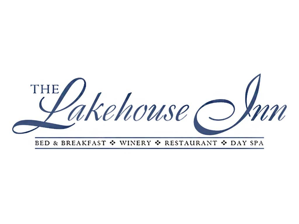 The Lakehouse Inn Winery