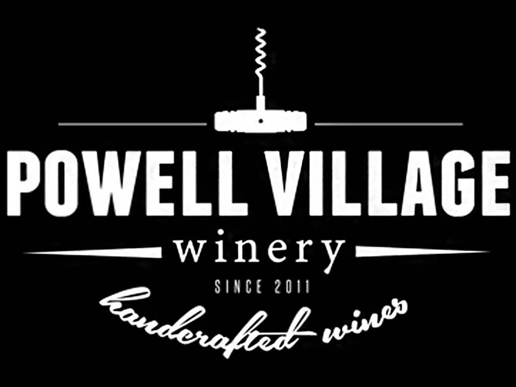 Powell Village Winery