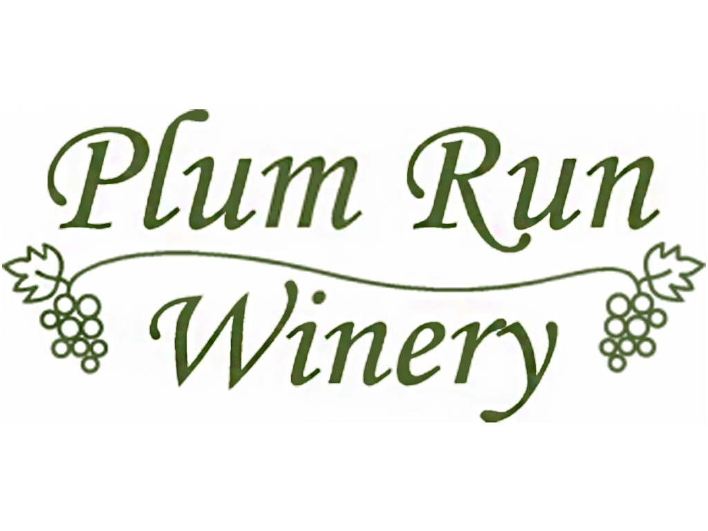 Plum Run Winery