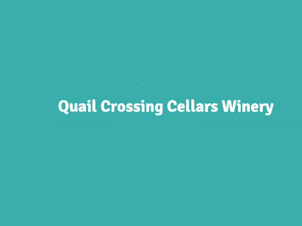 Quail Crossing Cellars