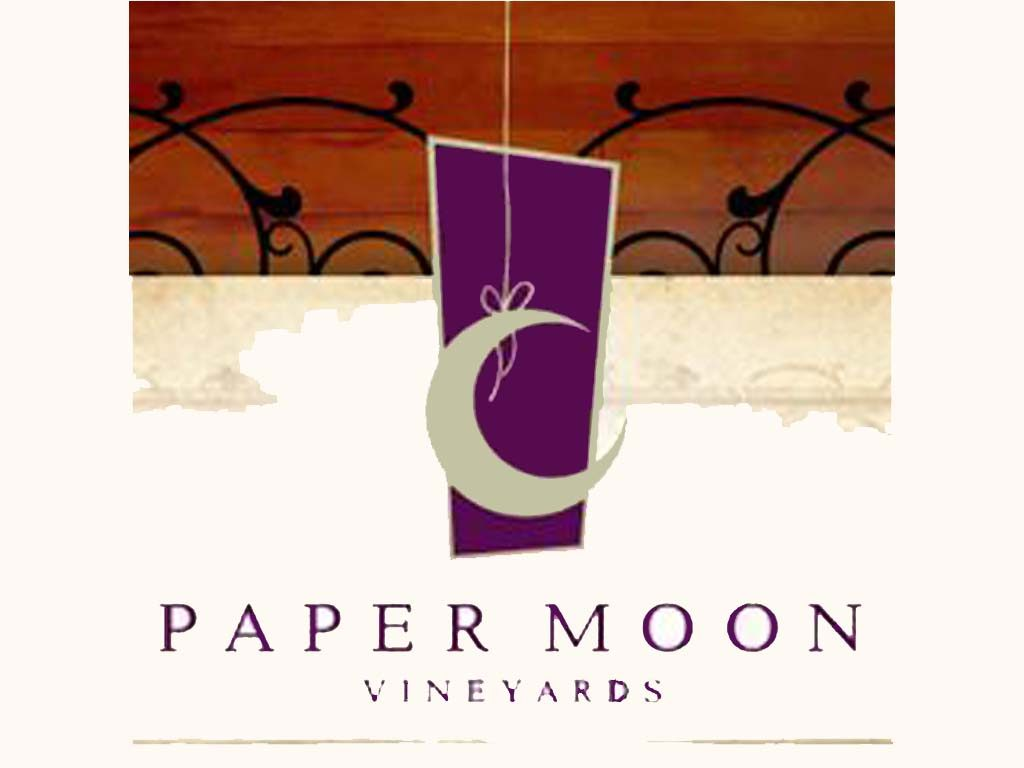 Paper Moon Vineyards