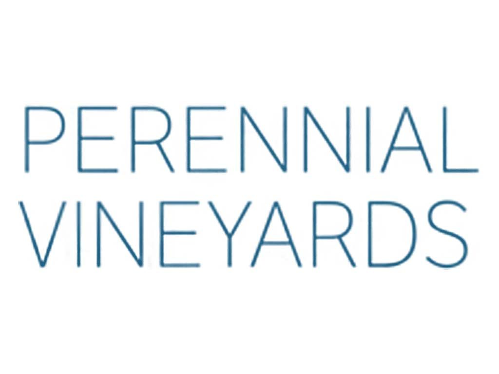 The Winery at Perennial Vineyards