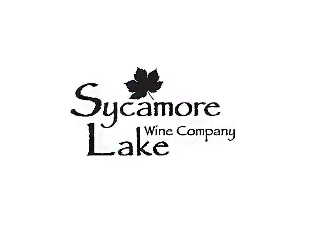 Sycamore Lake Wine Company