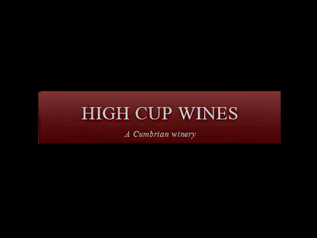 High Cup Wines