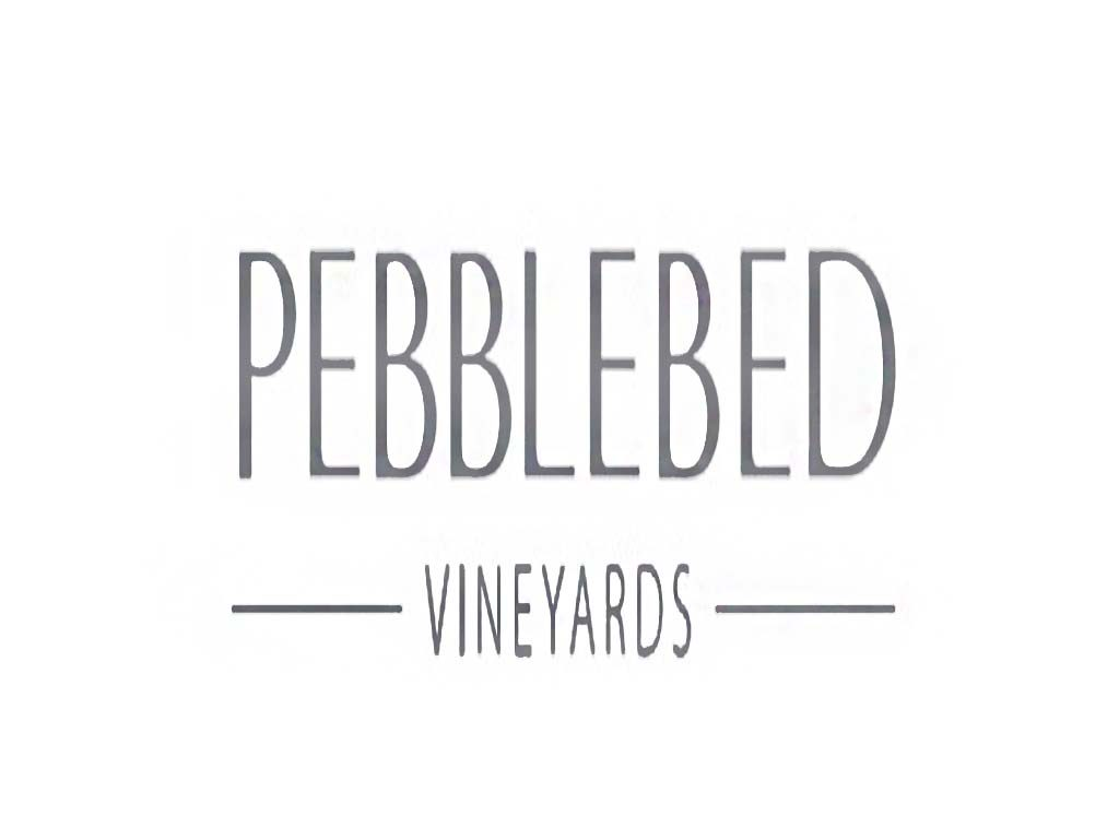 Pebblebed Vineyards