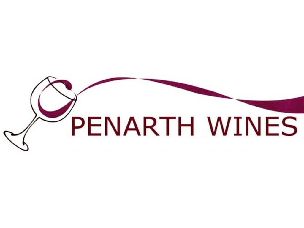 Penarth Wines