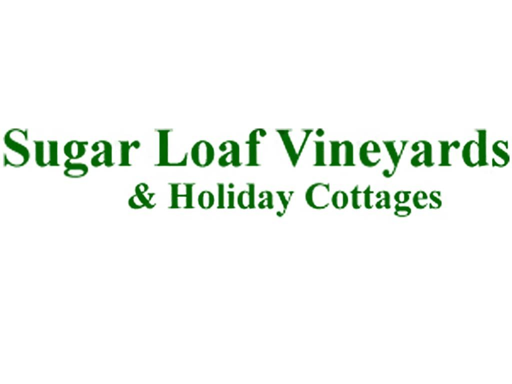 Sugarloaf Vineyards & Holiday Cottages