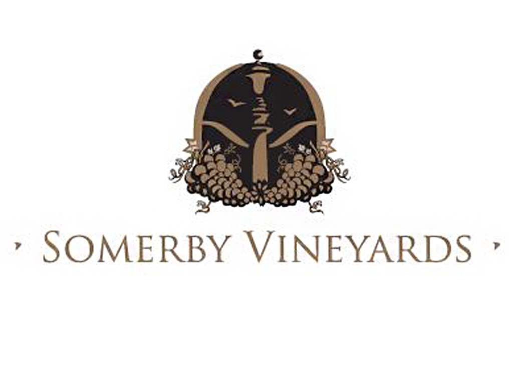 Somerby Vineyards
