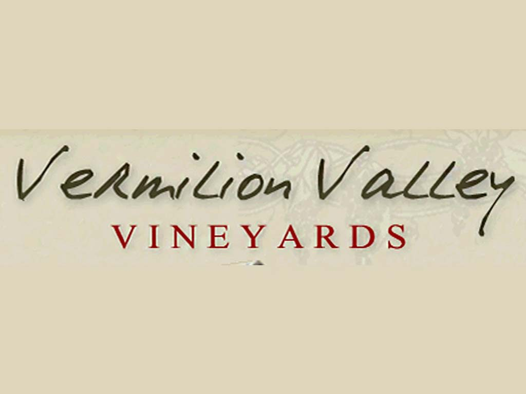Vermilion Valley Vineyards