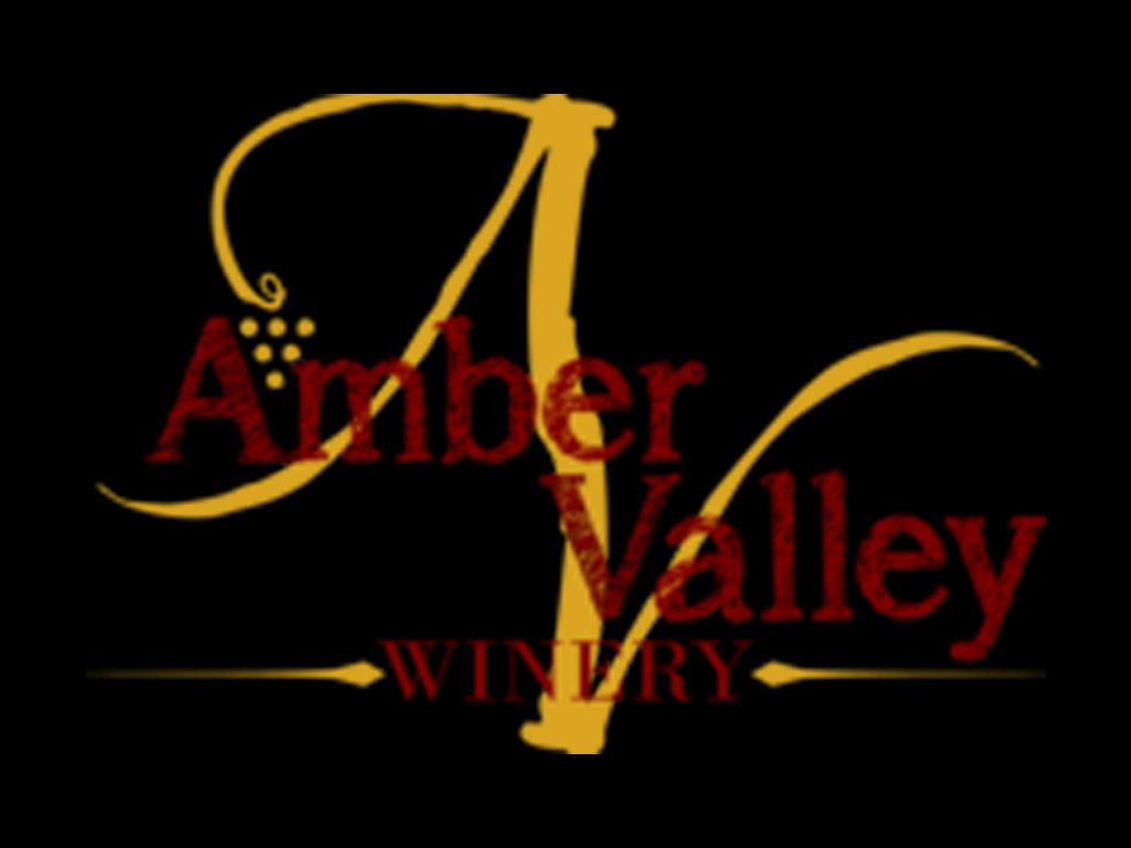 Amber Valley Wines