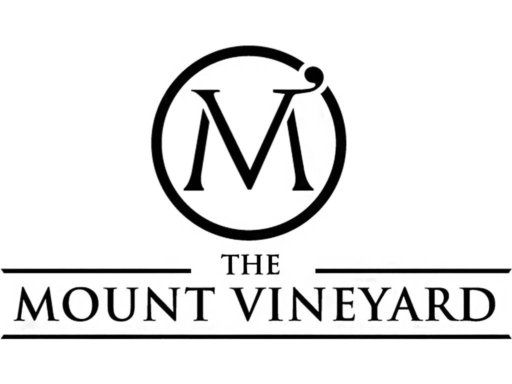 The Mount Vineyard