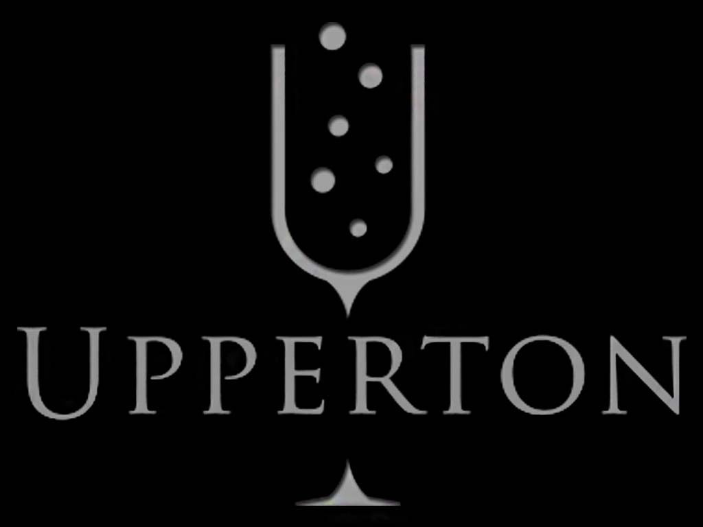 Upperton Vineyard