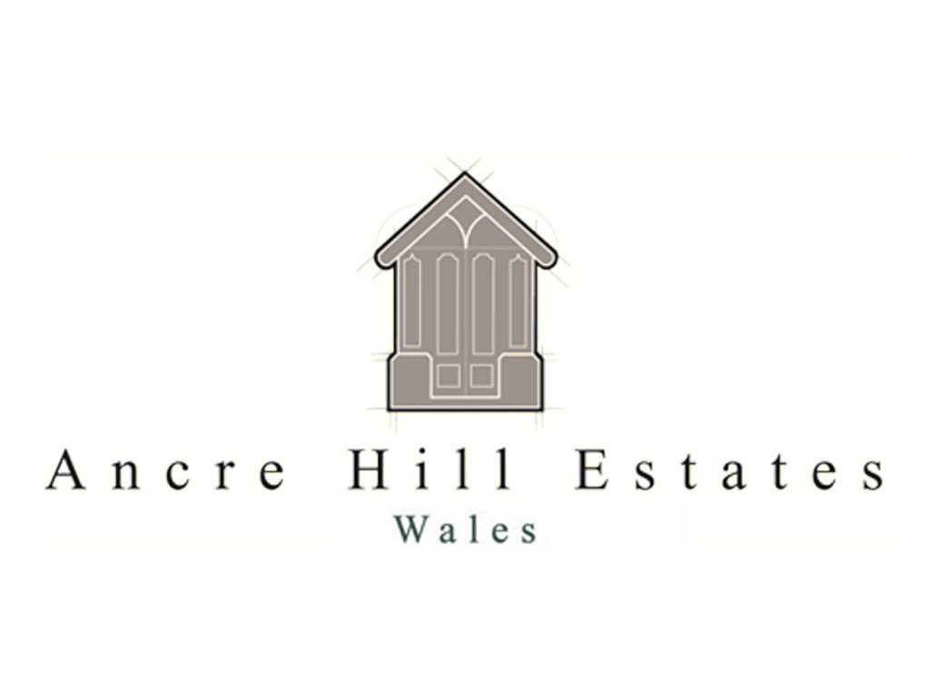 Ancre Hill Estates