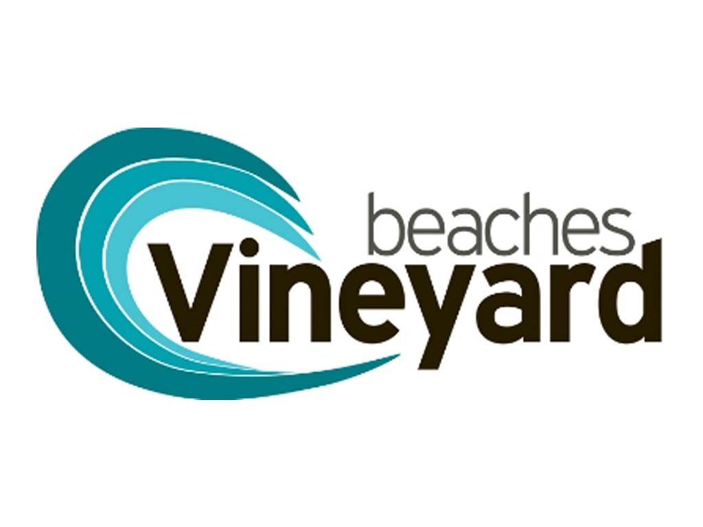 Beeches Vineyard
