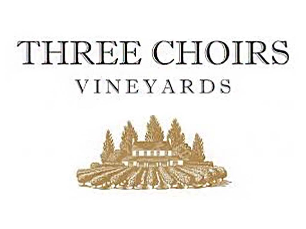 The Three Choirs Vineyards