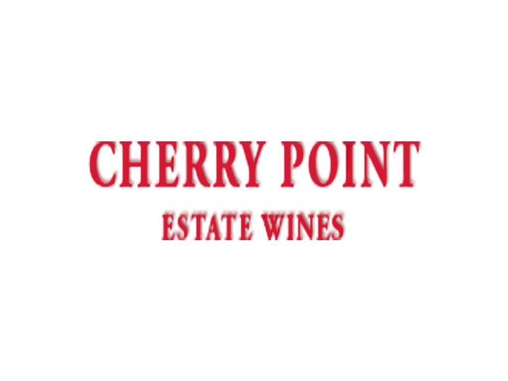Cherry Point Estate Wines