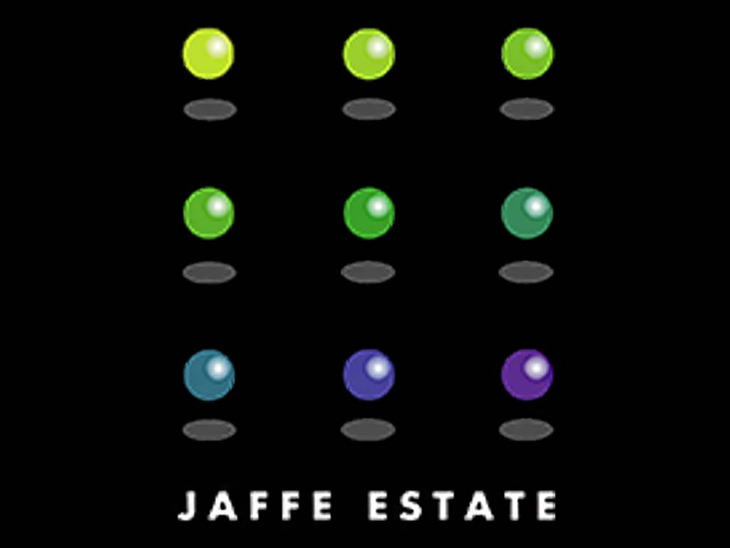 Jaffe Estate