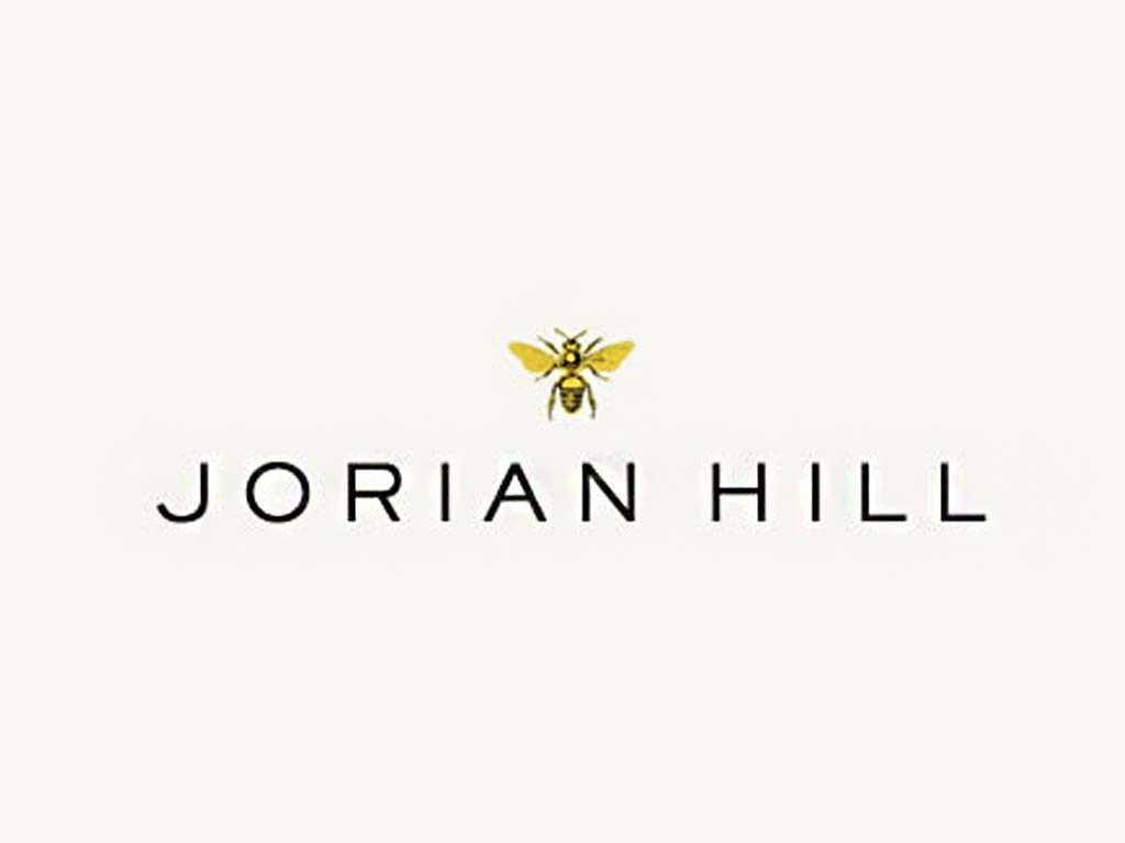 Jorian Hill Vineyards