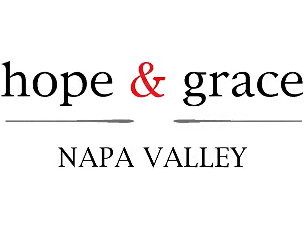 Hope & Grace Wines