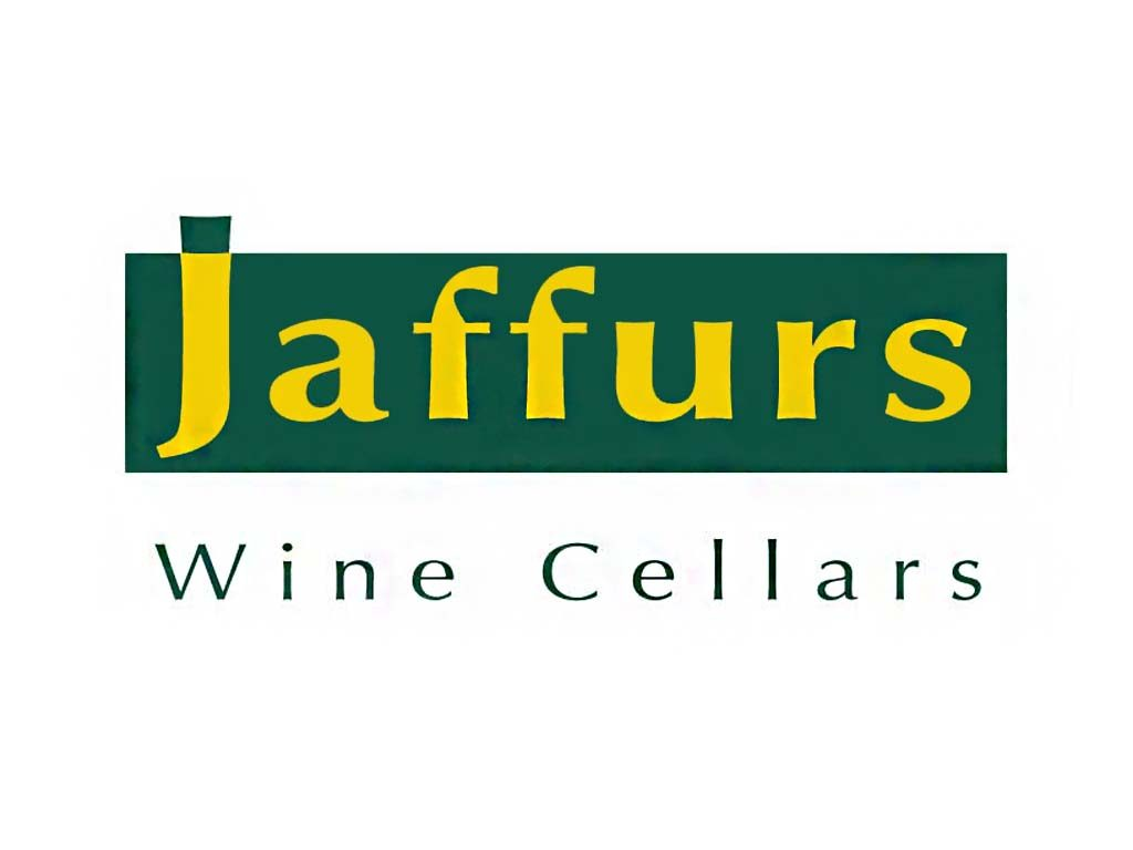 Jaffurs Wine Cellars