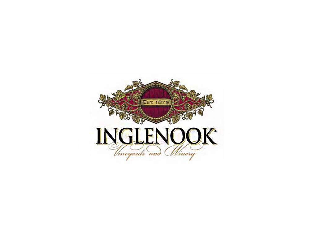 Inglenook Vineyard